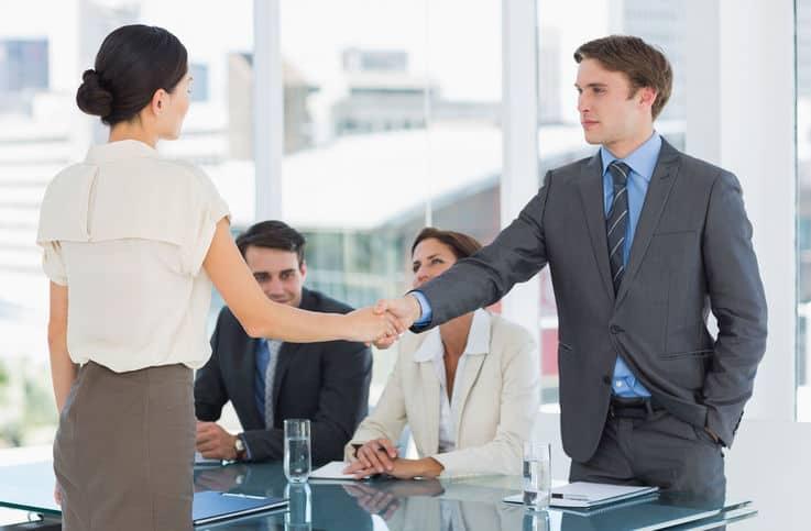 Cauti un loc de munca? Iata lista cu posturile vacante din municipiul Pascani
