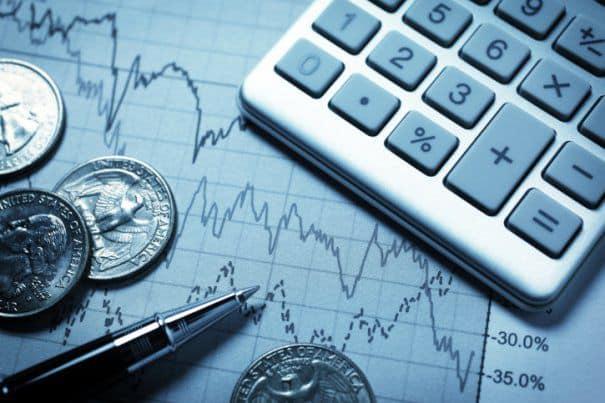 Primării cu salariile pe caiet