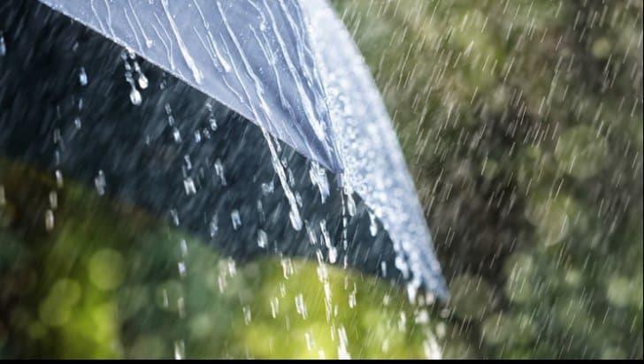 Veşti proaste de la meteo. Cod Galben de vreme rea. Judeţele afectate