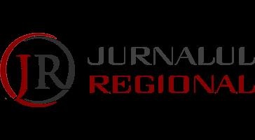 Jurnalul Regional