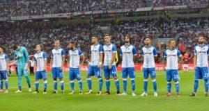 Cu cine va juca Universitatea Craiova în turul 2 Europa League