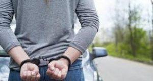 Directoare la stat, 5 ani de închisoare cu executare pentru o mită uriașă