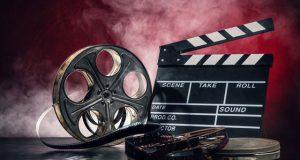 Numărul femeilor angajate în industria filmului atinge un record,dar acestea rămân slab reprezentate