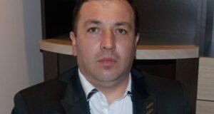 Ion Daniel Cîmpeanu Motca