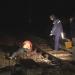 Ziarul de iasi > LOCAL Un tânăr beat, lovit de trenul Suceava-Iaşi, a scăpat ca prin minune cu viaţă